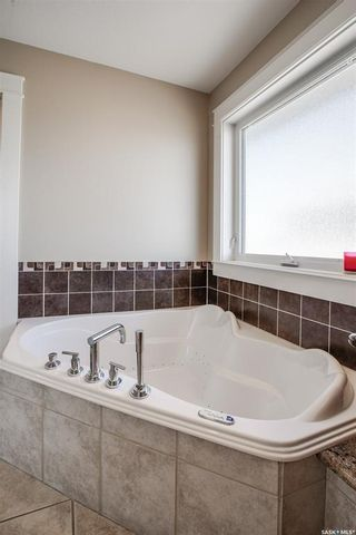 Photo 25: 230 Addison Road in Saskatoon: Willowgrove Residential for sale : MLS®# SK849044