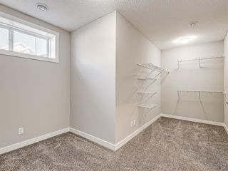 Photo 35: 417 Chinook Gate Square SW: Airdrie Detached for sale : MLS®# A1096458