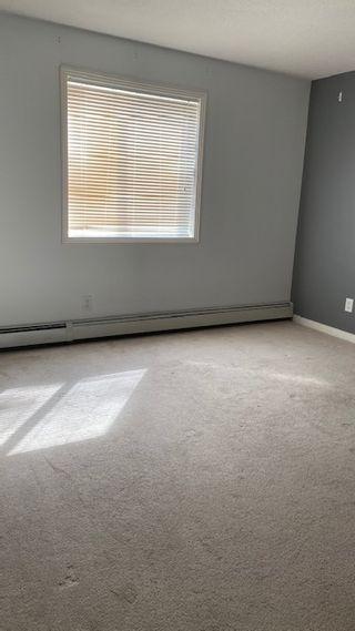 Photo 13:  in Edmonton: Zone 03 Condo for sale : MLS®# E4239077
