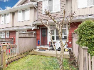 "Photo 37: 12 19455 65 Avenue in Surrey: Clayton Townhouse for sale in ""TWO BLUE"" (Cloverdale)  : MLS®# R2568347"