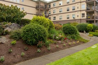 Photo 25: 308 280 S Dogwood St in : CR Campbell River Central Condo for sale (Campbell River)  : MLS®# 878680