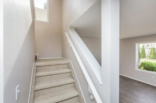 Photo 14: 631 88 Street in Edmonton: Zone 53 House for sale : MLS®# E4262584