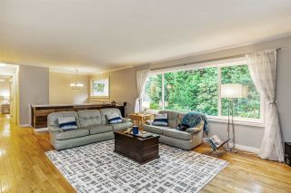Photo 4: 16362 14A Avenue in Surrey: King George Corridor House for sale (South Surrey White Rock)  : MLS®# R2552111