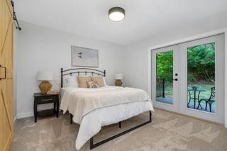 Photo 11: 8528 DUNN Street in Mission: Hatzic House for sale : MLS®# R2617410