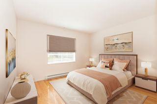 """Photo 14: 111 3670 BANFF Court in North Vancouver: Northlands Condo for sale in """"PARKGATE MANOR"""" : MLS®# R2617167"""