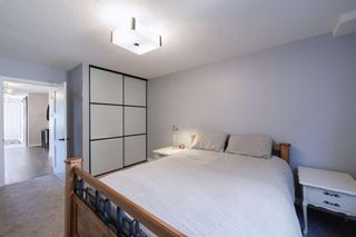 Photo 25: 4 1205 Cameron Avenue SW in Calgary: Lower Mount Royal Row/Townhouse for sale : MLS®# A1150479