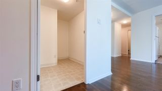 """Photo 13: 1305 1238 MELVILLE Street in Vancouver: Coal Harbour Condo for sale in """"POINTE CLAIRE"""" (Vancouver West)  : MLS®# R2579898"""