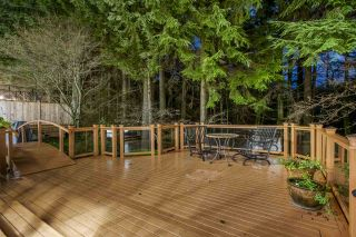 Photo 24: 4778 RUSH Court in North Vancouver: Lynn Valley House for sale : MLS®# R2535258