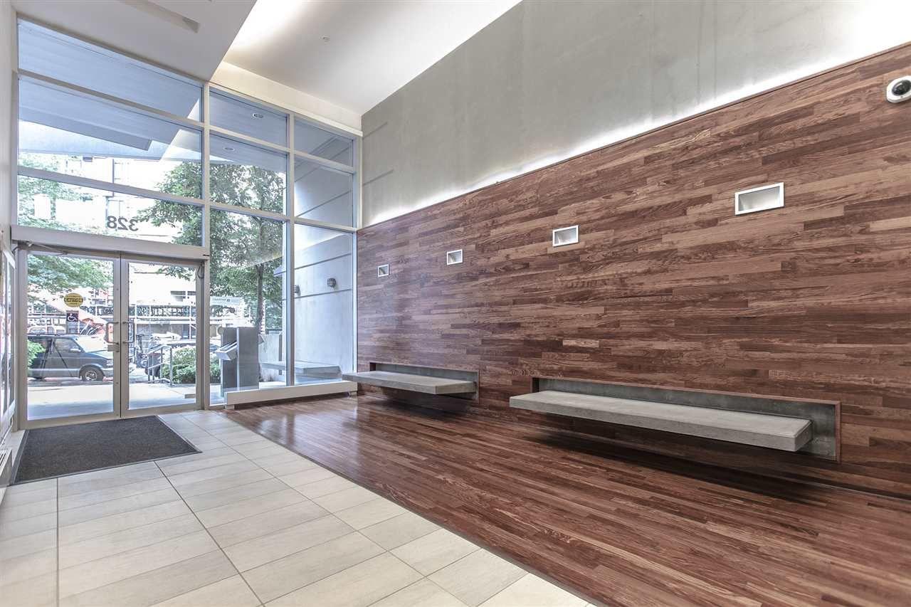 "Photo 12: Photos: 701 328 E 11TH Avenue in Vancouver: Mount Pleasant VE Condo for sale in ""UNO"" (Vancouver East)  : MLS®# R2205572"