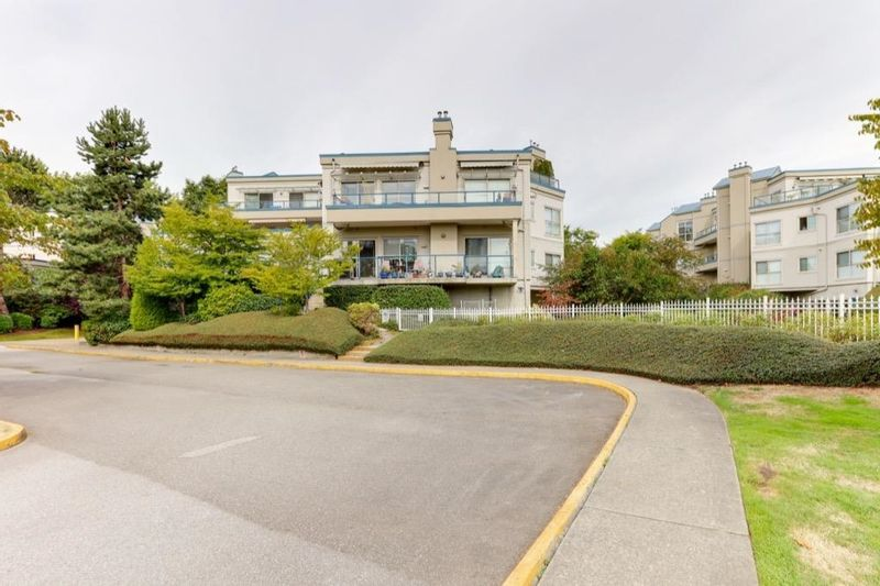 FEATURED LISTING: 210 - 4743 RIVER Road West Delta