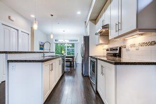 "Photo 2: 22956 GILBERT Drive in Maple Ridge: Silver Valley Condo for sale in ""Stoneleigh"" : MLS®# R2519173"