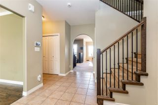 Photo 7: 46433 LEAR Drive in Chilliwack: Promontory House for sale (Sardis)  : MLS®# R2590922