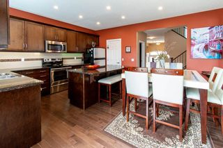 Photo 5: 928 Windhaven Close SW: Airdrie Detached for sale : MLS®# A1121283