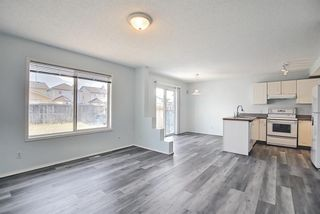 Photo 8: 22 Martin Crossing Way NE in Calgary: Martindale Detached for sale : MLS®# A1141099
