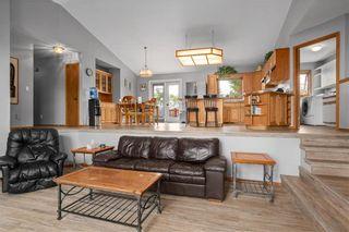 Photo 7: 9 Sunrise Bay in St Andrews: R13 Residential for sale : MLS®# 202124099