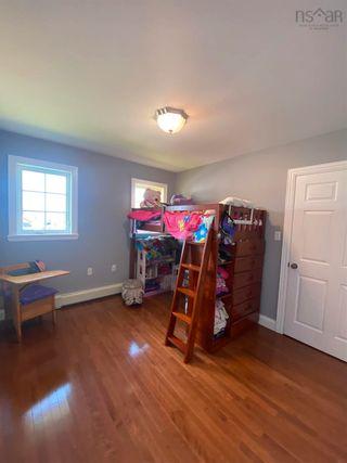 Photo 17: 2177 Angell Street in Westville: 107-Trenton,Westville,Pictou Residential for sale (Northern Region)  : MLS®# 202120429