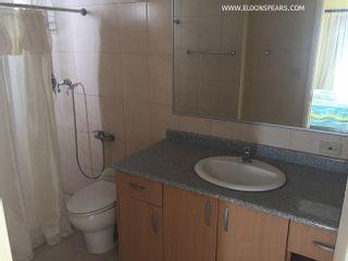 Photo 11: Playa Blanca 2 Bedroom only $150,000!