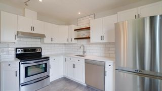 Photo 11: 1883 MILL WOODS Road in Edmonton: Zone 29 Townhouse for sale : MLS®# E4260538