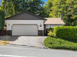 Photo 43: 179 Calder Rd in : Na University District House for sale (Nanaimo)  : MLS®# 883014