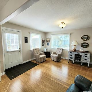 Photo 5: 506 South Point Terrace in Green Lake: Residential for sale : MLS®# SK856258