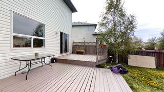 Photo 36: 2117 37A Avenue in Edmonton: Zone 30 House for sale : MLS®# E4247532