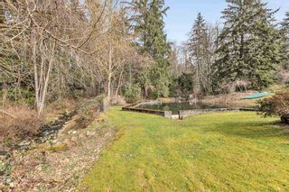 """Photo 3: 12954 MILL Street in Maple Ridge: Silver Valley House for sale in """"SILVER VALLEY/FERN CRESCENT"""" : MLS®# R2553509"""