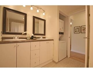 Photo 9: # 207 3921 CARRIGAN CT in Burnaby: Condo for sale : MLS®# V839201