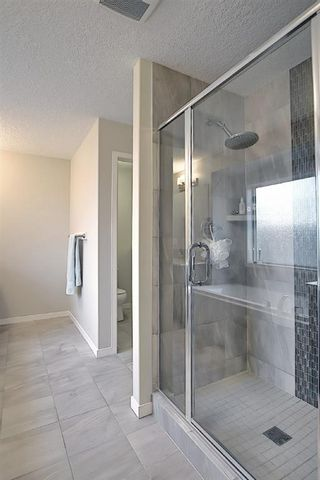 Photo 33: 138 Nolanshire Crescent NW in Calgary: Nolan Hill Detached for sale : MLS®# A1100424