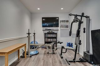 Photo 38: 406 Nicklaus Drive in Warman: Residential for sale : MLS®# SK871622