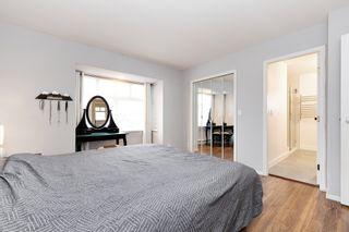 "Photo 14: 77 11737 236 Street in Maple Ridge: Cottonwood MR Townhouse for sale in ""Maplewood Creek"" : MLS®# R2519668"