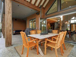 Photo 35: 1488 Pebble Pl in : La Bear Mountain House for sale (Langford)  : MLS®# 857886