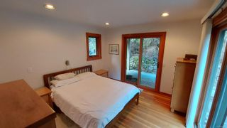 Photo 14: 127 Central Ave in : GI Salt Spring House for sale (Gulf Islands)  : MLS®# 865634