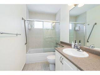 Photo 19: 8113 170 Street in Surrey: Fleetwood Tynehead House for sale : MLS®# R2608154