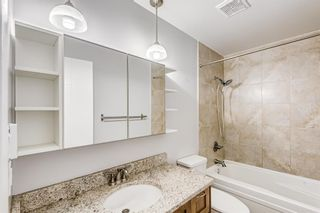 Photo 23: 204 Dalgleish Bay NW in Calgary: Dalhousie Detached for sale : MLS®# A1144517