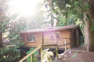 Photo 2: 261 ESPLANADE Road: Keats Island House for sale (Sunshine Coast)  : MLS®# R2463162