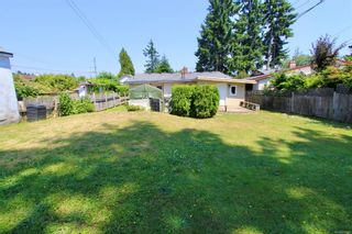 Photo 8: 23 Albion St in Nanaimo: Na South Nanaimo Full Duplex for sale : MLS®# 880003