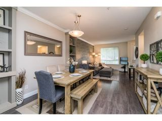 """Photo 12: 11 21867 50 Avenue in Langley: Murrayville Townhouse for sale in """"Winchester"""" : MLS®# R2582823"""