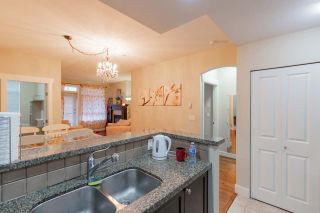 Photo 12: 119 6279 EAGLES Drive in Vancouver: University VW Condo for sale (Vancouver West)  : MLS®# R2561625
