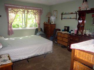 "Photo 8: 115 11601 227 Street in Maple Ridge: East Central Condo for sale in ""CASTLEMOUNT / FRASERVIEW VILLAGE"" : MLS®# R2312329"
