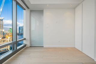"""Photo 16: 2906 1151 W GEORGIA Street in Vancouver: Coal Harbour Condo for sale in """"Trump International Hotel and Tower Vancouver"""" (Vancouver West)  : MLS®# R2543391"""