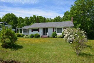 Photo 2: 977 PARKER MOUNTAIN Road in Parkers Cove: 400-Annapolis County Residential for sale (Annapolis Valley)  : MLS®# 202115234