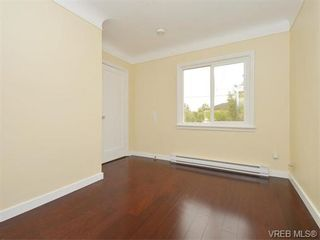 Photo 10: 94 Crease Ave in VICTORIA: SW Gateway House for sale (Saanich West)  : MLS®# 743968