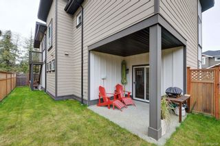 Photo 20: 3352 Piper Rd in Langford: La Happy Valley House for sale : MLS®# 724540