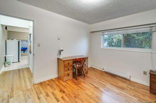 Photo 13: 3054 Albany St in : Vi Burnside House for sale (Victoria)  : MLS®# 861785