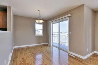 Photo 8: 520 Sunnydale Road: Morinville House Half Duplex for sale : MLS®# E4229785