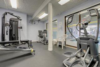 Photo 21: 207 1005 McKenzie Ave in : SE Quadra Condo for sale (Saanich East)  : MLS®# 867379