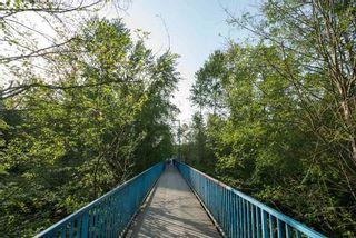 "Photo 6: 205 2628 MAPLE Street in Port Coquitlam: Central Pt Coquitlam Condo for sale in ""VILLAGIO 2"" : MLS®# R2061662"