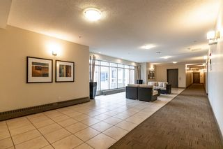 Photo 5: 514 35 Inglewood Park SE in Calgary: Inglewood Apartment for sale : MLS®# A1138972
