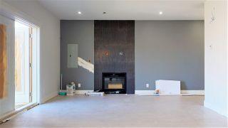 Photo 13: 2681 E 41ST Avenue in Vancouver: Collingwood VE Duplex for sale (Vancouver East)  : MLS®# R2449816