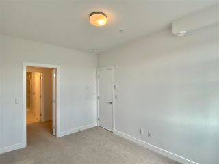 """Photo 13: 303 5638 201A Street in Langley: Langley City Condo for sale in """"THE CIVIC"""" : MLS®# R2576489"""